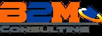 B2M Consulting logiciel caisse enregistreuse, caisse enregistreuse